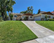 25064 Highspring Avenue, Newhall image