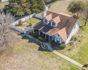 17320 Gaffield Road, Justin image