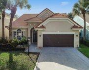 106 Princewood Lane, Palm Beach Gardens image