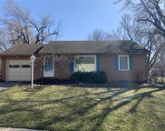 5419 W 49th Street, Roeland Park image