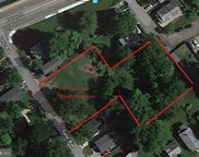 Tunic   Avenue, Capitol Heights image