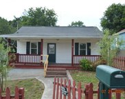 3813 Cate Ave, Knoxville image