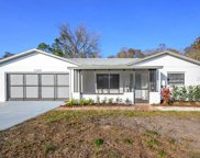 11614 Fox Run, Port Richey image