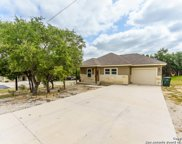 111 Lakeview Ct, Spring Branch image