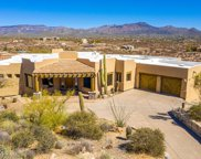 39775 N 50th Street, Cave Creek image