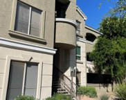 5303 N 7th Street Unit #322, Phoenix image
