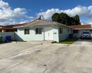 5175 Nw 4th St, Miami image