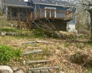 20 Paterson Rd, West Milford Twp. image