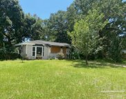 5051 Hartley Dr, Pace image