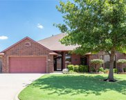 2520 Bellaire Drive, Moore image
