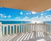 1111 Crandon Blvd Unit #A902, Key Biscayne image