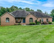 458 Lager Drive, Maryville image
