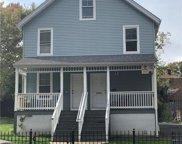 177-179 Lawrence  Street, Hartford image