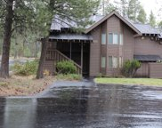 57303-9C1 Beaver Ridge  Loop, Sunriver image