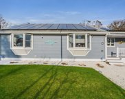 54 Winthrop Dr, Falmouth image