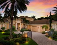 13318 Palmers Creek Terrace, Lakewood Ranch image