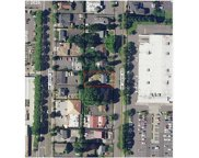 4425 SW 109TH  AVE, Beaverton image