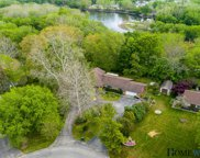 5134 E Bluff View Drive, Berrien Springs image