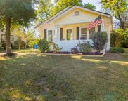 4112 Sunbury, Chattanooga image