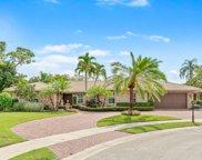 20980 Cipres Way, Boca Raton image