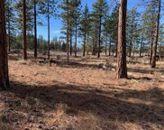 Unit 4 Lot 344 Lake Shastina Drive, Weed image