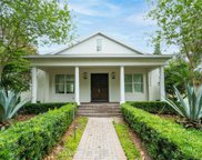 11319 N Camden Commons Drive, Windermere image
