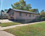 2603 S 12 Street, Council Bluffs image