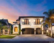 3581     Courtside Circle, Huntington Beach image