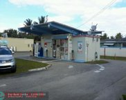 2690 N Andrews Ave, Wilton Manors image