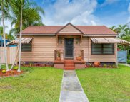 4124 Sw 62nd Ave, South Miami image