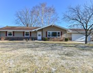 12432 N Emily Ln, Mequon image