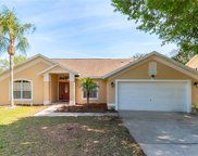 831 Elm Forest Drive, Minneola image