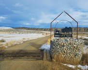4203 Gooseberry Creek Rd, Worland image
