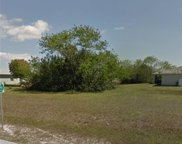 1523 Nelson Road N, Cape Coral image