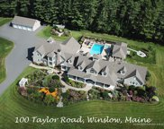 100 Taylor Road, Winslow image