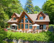 226 Lake Pkwy, Lake George image
