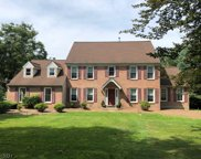 15 OAK HILL RD, Branchburg Twp. image