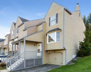 46 Edgewood  Street Unit 23, Stafford image