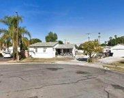 1415   E Pat Place, Anaheim image