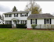 6 Conifer Dr, Ballston TOV image