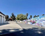 1149   S Santa Fe Ave, Vista image