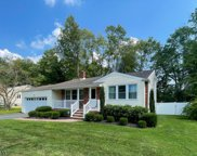 108 James St, Morristown Town image