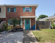216 Chandler, Cape Canaveral image