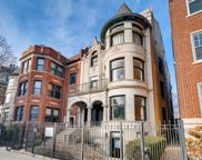 506 West Oakdale Avenue Unit 3, Chicago image