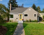 3327 SE 68TH  AVE, Portland image