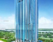 17001 Collins Ave Unit #1105, Sunny Isles Beach image