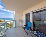 6000 N Ocean Boulevard Unit #10h, Lauderdale By The Sea image