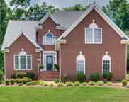 308 Turnberry Cir, Brentwood image