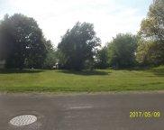 L18 Hazelwood Rd, Hustisford image