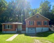 227 D C Lilly Road, Daniels image